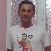 Oleg, 50, г.Беслан