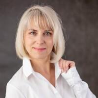 Татьяна, 54 года, Весы, Великий Новгород (Новгород)