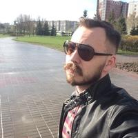 Алексей, 32 года, Близнецы, Москва