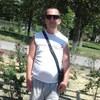 Максим, 40, г.Новошахтинск