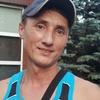 Богдан, 38, г.Черкассы