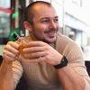 Андрей Игорев, 30, г.Челябинск