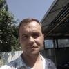 Сергей, 41, г.Лермонтов