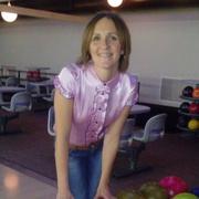 Мария, 43, г.Солнечногорск