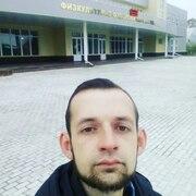 Алексей, 30, г.Кондрово