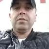 Тимур, 38, г.Казань