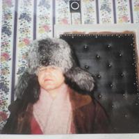 Саша, 58 лет, Весы, Благовещенск