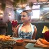 Карина, 26, г.Краснодар