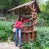 Алёна, 28, г.Ессентуки