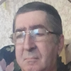 ილია, 60, Tbilisi