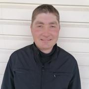 Александр, 31, г.Иглино