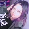 Ангелина, 24, г.Алматы́