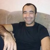 أنفار إيزيف Исаев, 39, г.Фергана