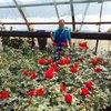 Сергей, 38, г.Рязань