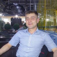 Іван, 33 года, Дева, Житомир