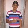 Rafael Stevan, 20, г.Форталеза
