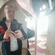 Сергей 42 Сосновоборск (Красноярский край)