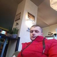 Вася, 39 років, Телець, Львів