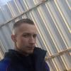 Сергей, 25, г.Отрадное