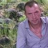 Сергей, 43, г.Заинск