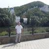 Roma, 39, Kirovsk