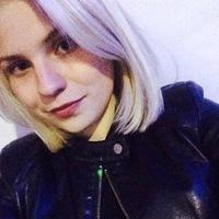 Полина, 22 года, Близнецы, Зуевка