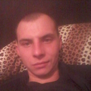 Павло 23 Нововолинськ