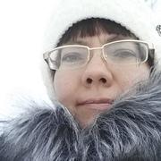 Маргарита, 44, г.Серов