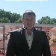 Руслан 44 года (Телец) Мурманск