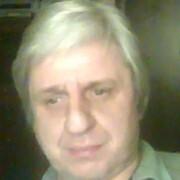 Сергей 46 Одесса