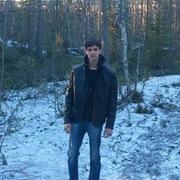 Ярослав, 24, г.Ковдор