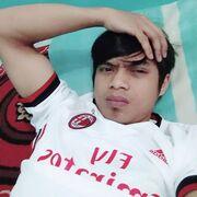 Septian 28 Джакарта