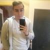 Dmitriy, 20, Kostroma