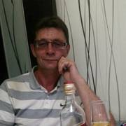 Богдан-Юрьевич 55 лет (Стрелец) Чита