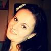 Лена, 29, г.Юрья