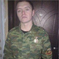 alex, 28 лет, Скорпион, Новосибирск