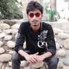 zohan hridoy, 22, Dhaka
