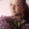 Елена, 27, г.Тамбов