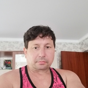 Марат 36 Октябрьский (Башкирия)