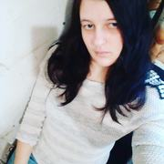 Мар'яна 22 Тернополь