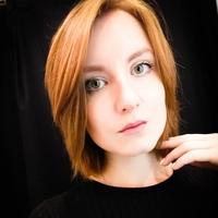 Александра, 28 лет, Рыбы, Москва