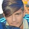 Rashid Kungada, 18, г.Gurgaon