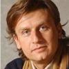 Забабахин, 44, г.Клязьма