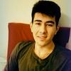 Сулейман, 23, г.Ташкент