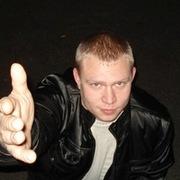 Максим, 33, г.Луга