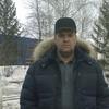 Andrey, 42, Kazan
