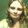 Christine, 39, г.Porcupine