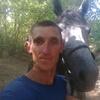 Василий, 36, г.Ставрополь
