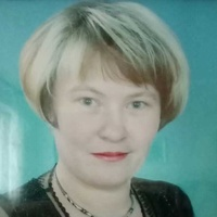Венера, 55 лет, Овен, Набережные Челны