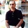 Garik, 47, г.Вена